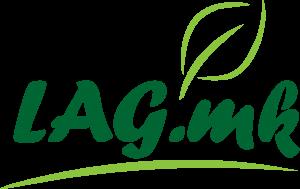 LAG.mk Logo